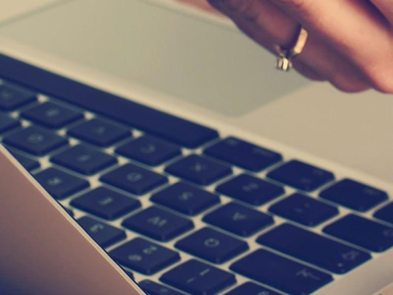 Concejos para mejorar la tasa de apertura de tus campañas de email marketing