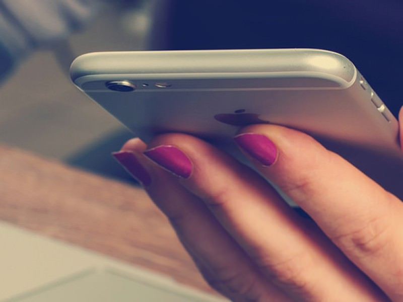 Ya tengo un sitio web...ahora necesito una aplicación móvil o un sitio web móvil?