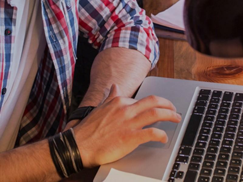 Cambiar o restablecer la contraseña en Gmail