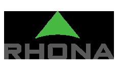 Rhona