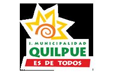 Municipalidad de Quilpué