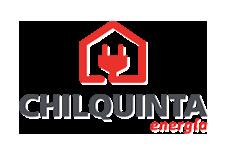 Chilquinta Energía