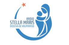 Radio Stella Maris